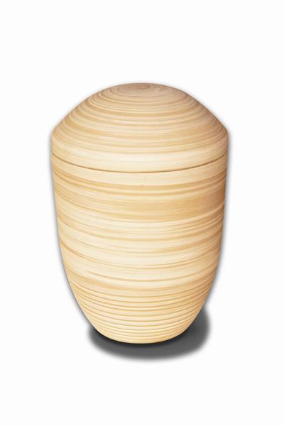 Seeurne Wave, terracotta